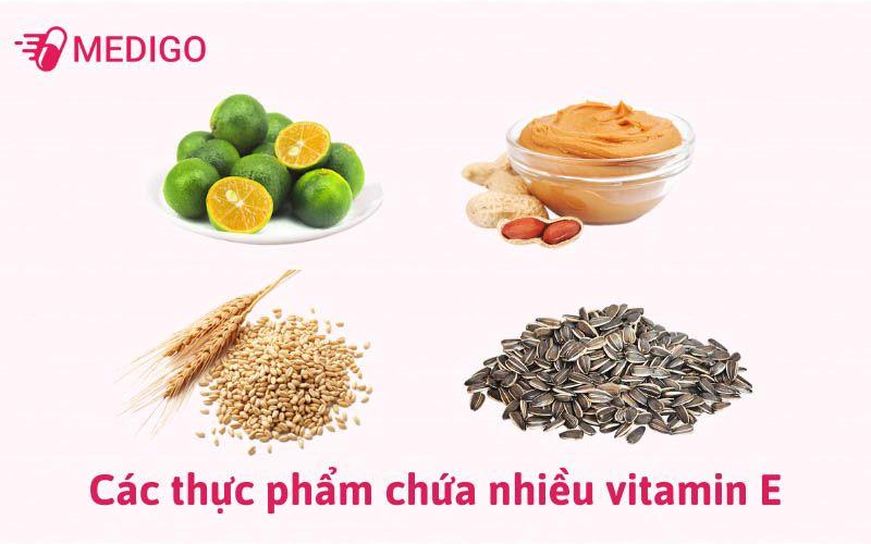 cac-thuc-pham-chua-nhieu-vitaminE.jpg