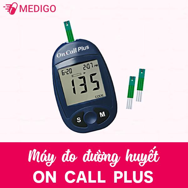 may-do-duong-huyet-on-call-plus (2).jpg