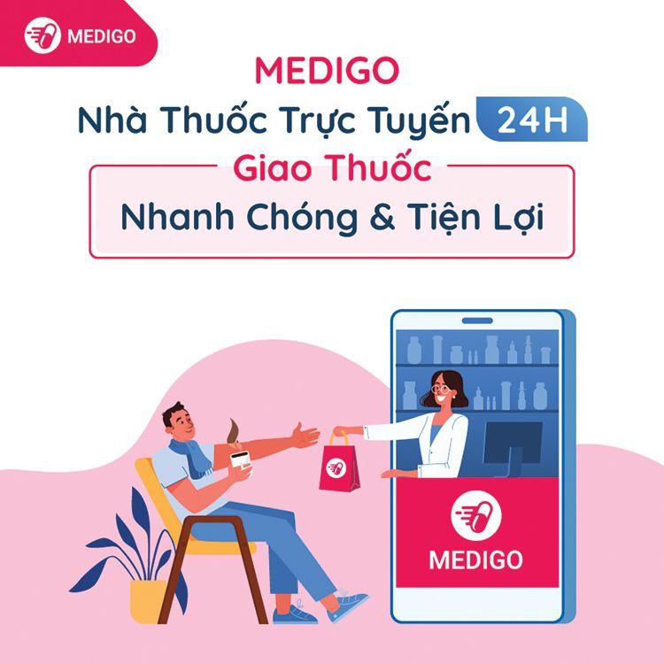 medigo-7250-1632817477.jpg