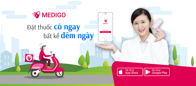 medigo-app-dat-thuoc-online.png
