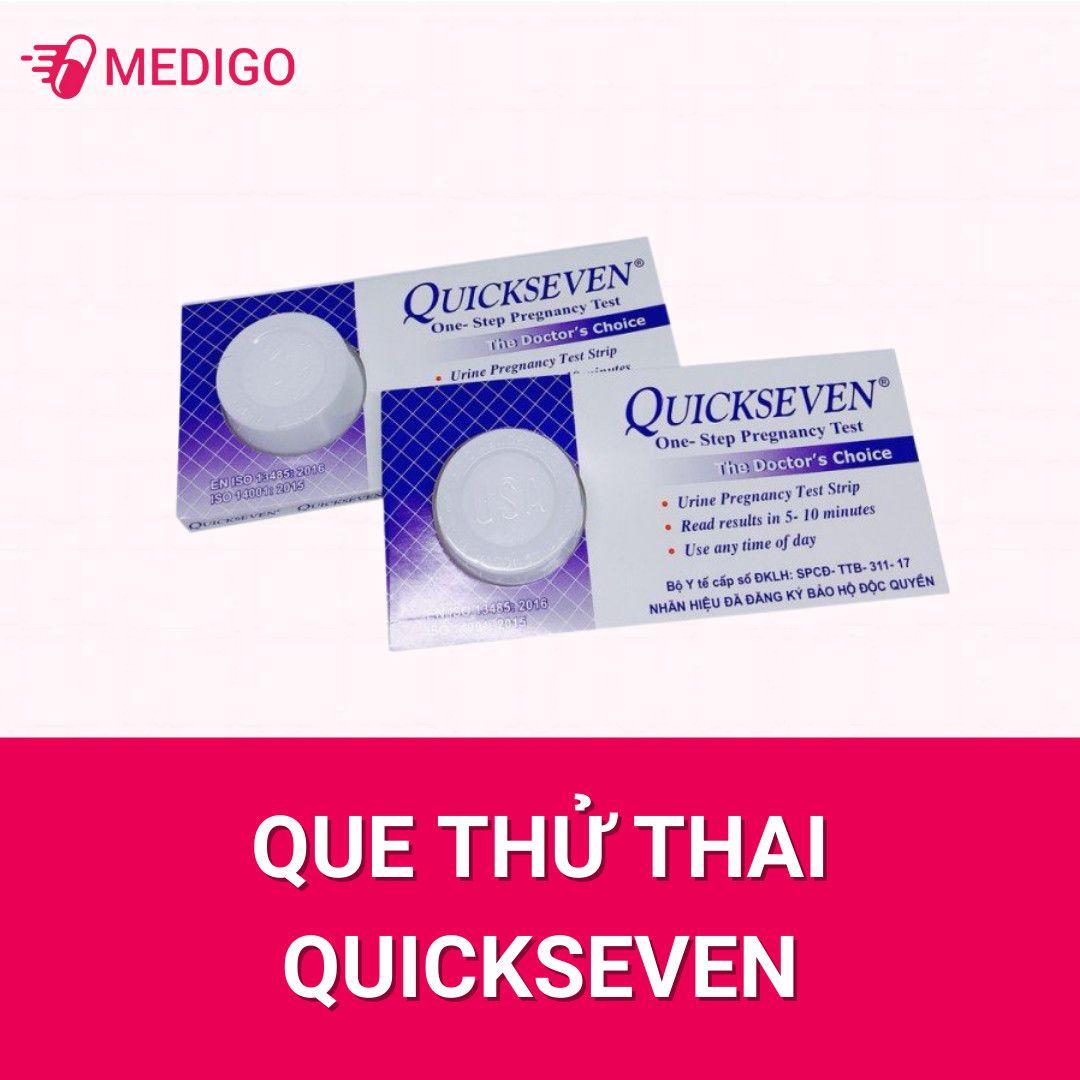que-thu-thai-quick-seven.jpg