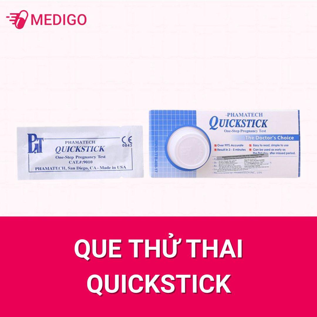 que-thu-thai-quickstick.jpg