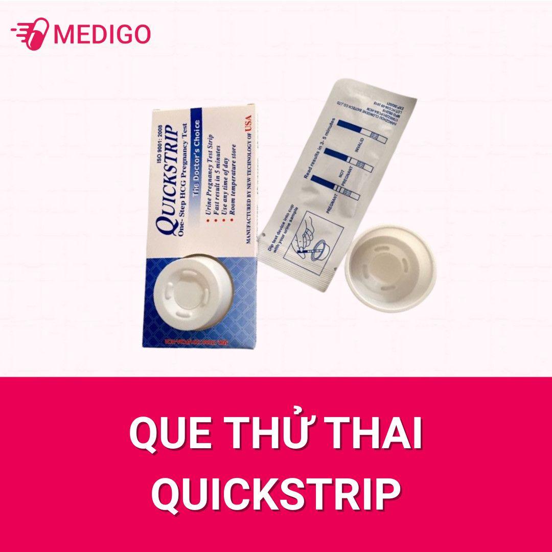 que-thu-thai-quickstrip.jpg