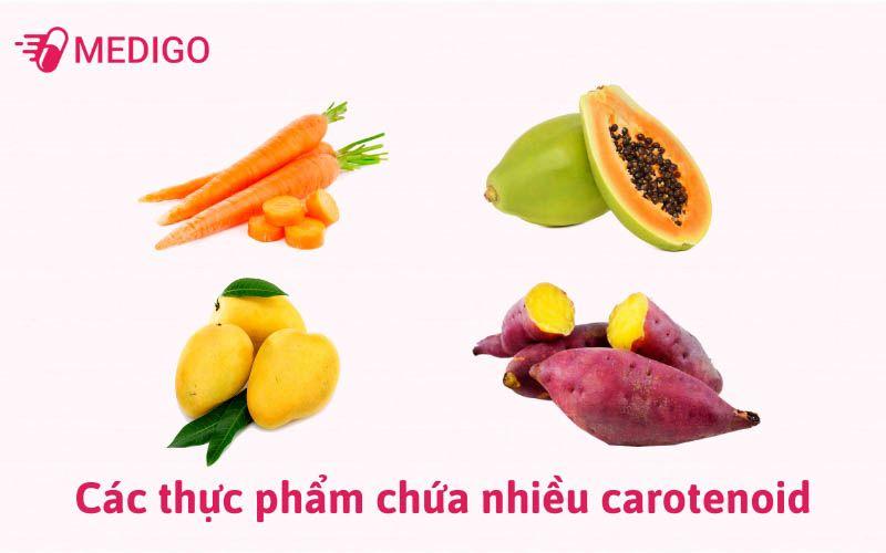 thuc-pham-chua-nhieu-carotenoid.jpg