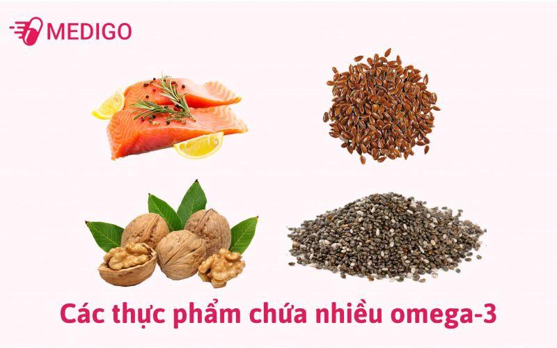 thuc-pham-chua-nhieu-omega3.jpg