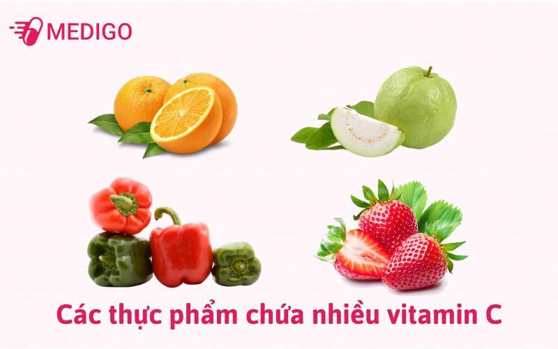 thuc-pham-chua-nhieu-vitaminC.jpg