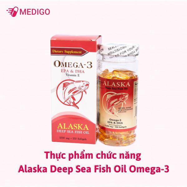 thuc-pham-chuc-nang-alaska-deep-sea-fish-omega3.jpg